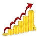 Les intérêts composés accélèrent la rentabilité de vos placements