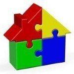 Investissement immobilier en nue-propriété : leprix du renoncement