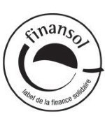 Finansol, la certification d'une finance solidaire