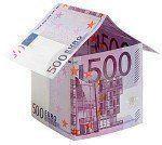 Fonds en euros immobilier : une alternative sérieuse