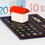 Profitez de la baisse des taux d'intérêt