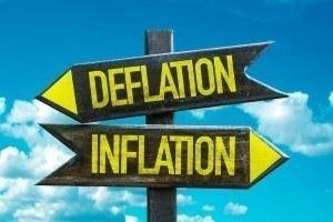 France 2017 - Faut-il craindre un retour de l'inflation ?