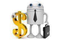 Robo-advisors : avantages et inconvénients