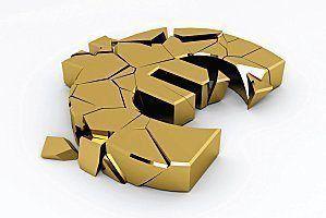 La baisse du rendements du fonds en euros impose de prendre plus de risques pour maintenir les performances de son épargne