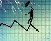 Saurez-vous affronter la prochaine crise financière ?