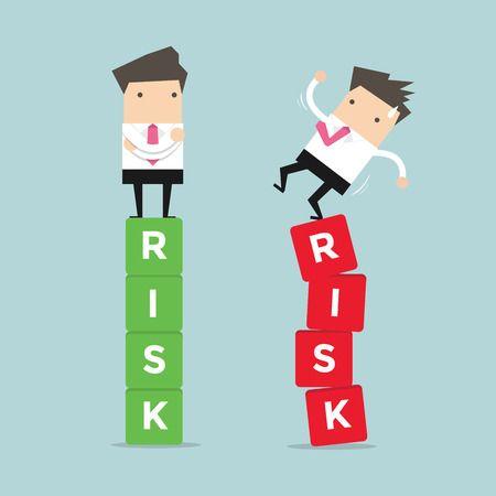 La gestion sous mandat de vos placements financiers