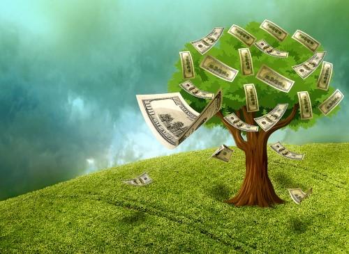 Commet faire fructifier son argent ?