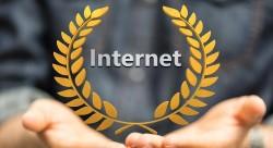 Assurance vie : faut-il préférer internet ?