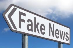 Palmarès des assurances vie : Fake News ?