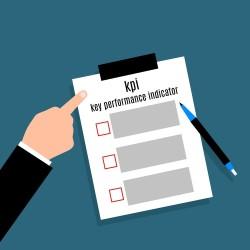 5 indicateurs pour piloter votre portefeuille d'OPC